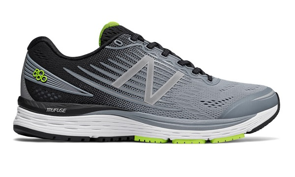 New Balance Neutral Mens Running Shoes