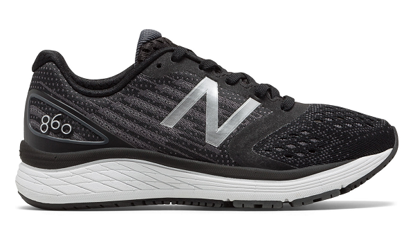 Footwear Etc Stability Running Shoes