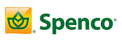 Spenco-logo.png