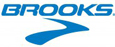 Brooks-logo-115.jpg