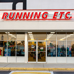 runningetc-Virginia-Beach-store.jpg