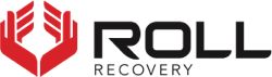 roll-recovery-logo.png