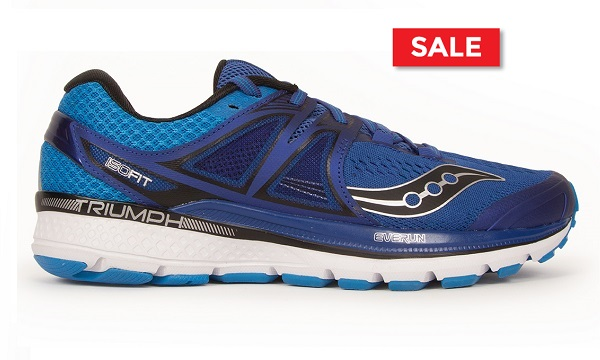 Saucony Size 9 Womens with FREE Shipping & Exchanges, and a % price guarantee. Choose from a huge selection of Saucony Size 9 Womens styles.