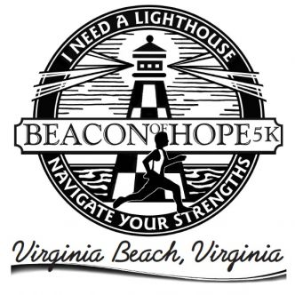 Beacon-Hope-5K.jpg