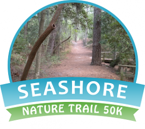 SeashoreNatureTrail50kLogo.png