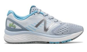 New Balance KJ 860 v9 girls