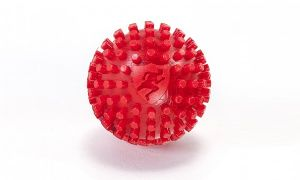 Strassburg PF Massage Ball