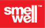 SmellWell_Logo.png