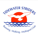 tidewater-striders.gif