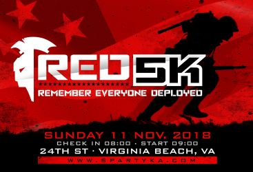 RED5KLogo.png